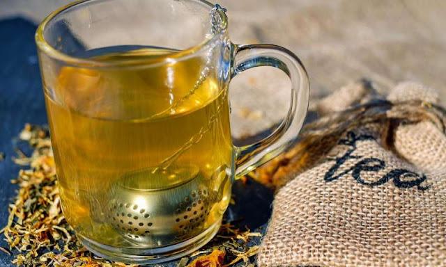 Cokelat, Teh, dan kopi dengan tambahan seng bisa mengurangi stress oksidatif