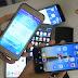 Processo de bloqueio de celulares irregulares começa no dia 7