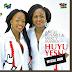 Angel Benard & Mercy Masika - Huyu Yesu (Download New Audio)