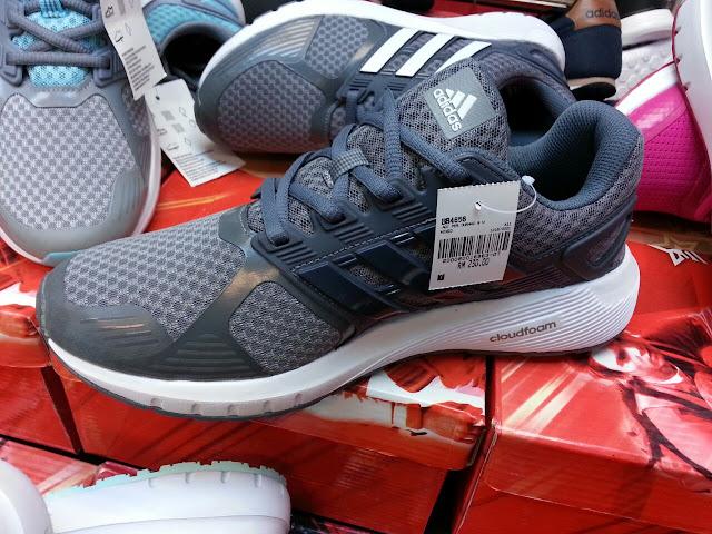 Tips Membeli Kasut Sukan Untuk Berlari