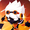 Download Star Knight Mod Apk cho Android