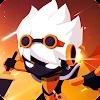 Star Knight Mod APK – Game phiêu lưu hay cho Android