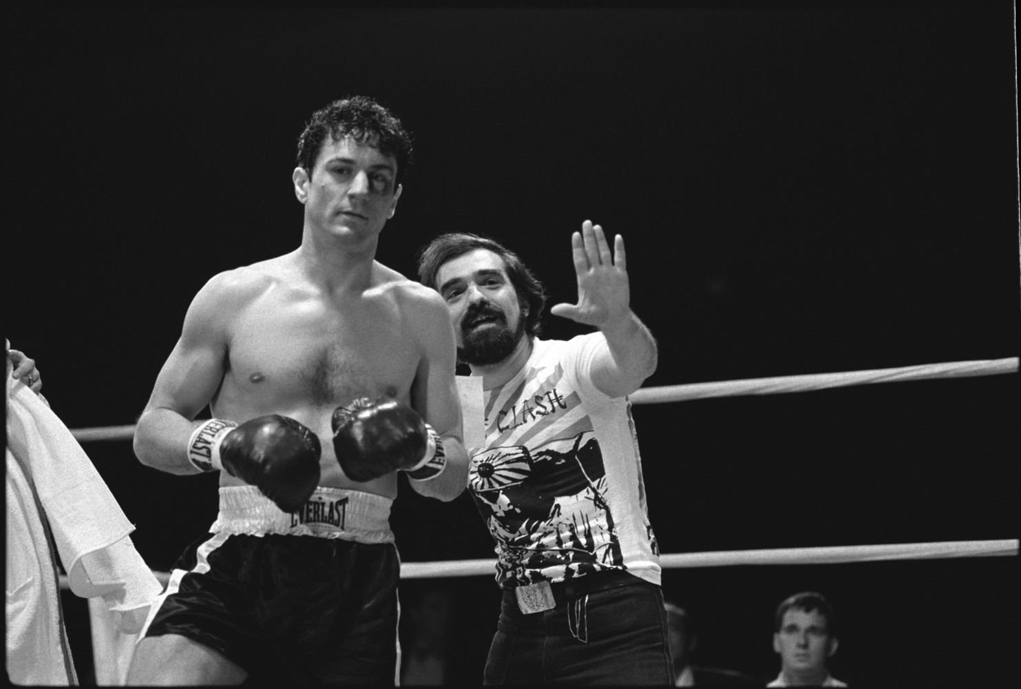 raging bull 80s - photo #45