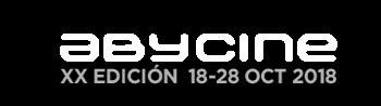 Festival Internacional de Cine Independiente de Albacete.  Abycine