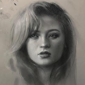 03-Kate-Zambrano-Portrait-Drawings-www-designstack-co