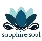 Sapphire Soul Mindful Mystic subscription box yoga gypsy
