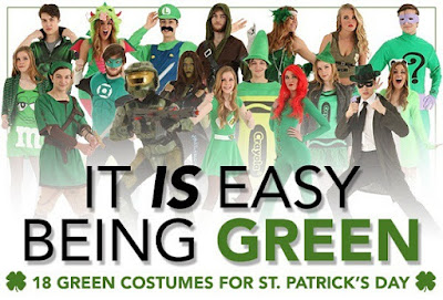 st-patricks-day-costume-ideas