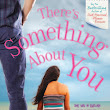 Yashodhara Lal's There's Something About You