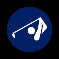 Jadwal & Hasil Golf Olimpiade Tokyo 2020 Jepang