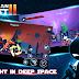 Stickman Ghost 2: Gun Sword v4.0.4 Mod Apk Download