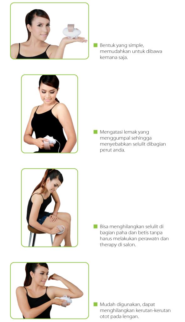 Search Results For: arti rempah_rempah panglay dalam bahasa indonesia