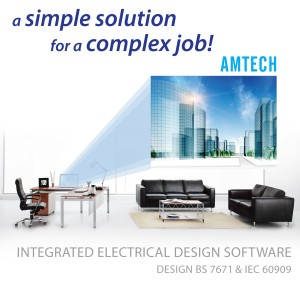 Industrial Factory Automation Amtech Offers A Complete