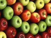Apples Puzzle