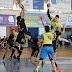 ΕΣΧΑ: Επανεκκινούν τα μοριοδοτούμενα Πρωταθλήματα, το πρόγραμμα της 10ης αγωνιστικής της Β φάσης, στην κατηγορία των Παίδων