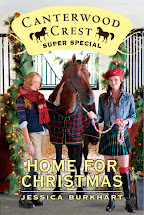 Home for Christmas (Super Special)