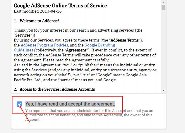 google adsense se paise kaise kamaye, how to make money from adsense in hindi, adsense tutorial in hindi