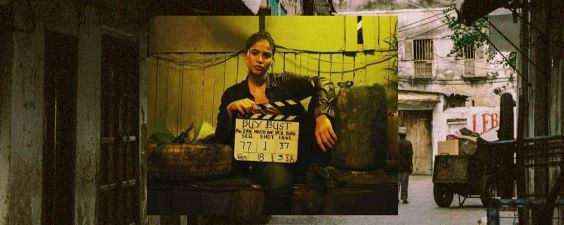 Movies To Watch Out For This Coming 2018 That You Should Not Miss! Angel Locsin Fans, Get Ready For 2018!
