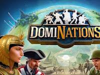 DomiNations v3.5.350 Mod+Apk (Mod Money)