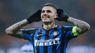 Serie A Inter Juventus 2-1 highligths