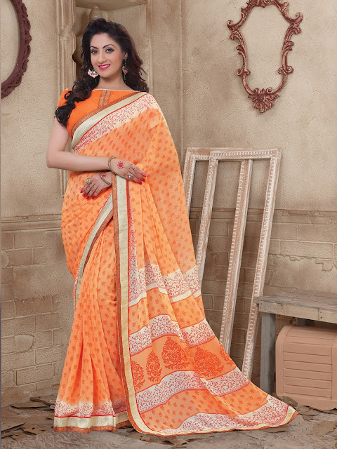 https://www.giadesigner.in/product/stylish-orange-georgette-saree-with-orange-georgette-blouse/