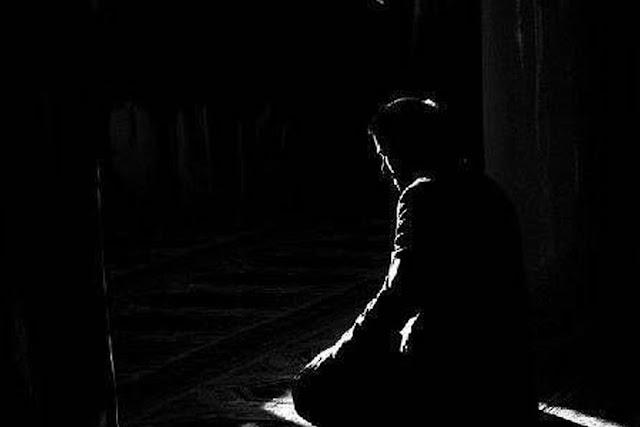 Inilah 4 Amalan Ringan Nabi yang Kemuliaannya Menyerupai Pahala Mati Syahid