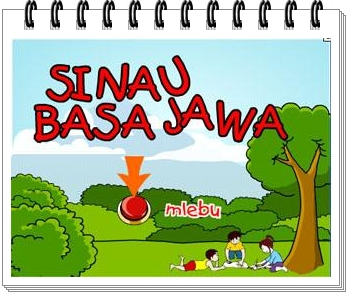 Kamus Bahasa Indonesia Terjemahan Bahasa Jawa Lengkap Muda Mudi Condrowangsan