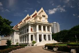 Student Exchange Scholarships for ASEAN Students, Chulalongkorn University, Thailand
