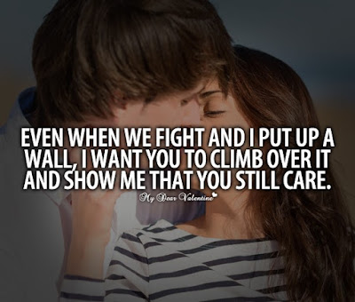 Romantic-Quotes-And-Sayings-For-MY-Beautiful-Boyfriend-5
