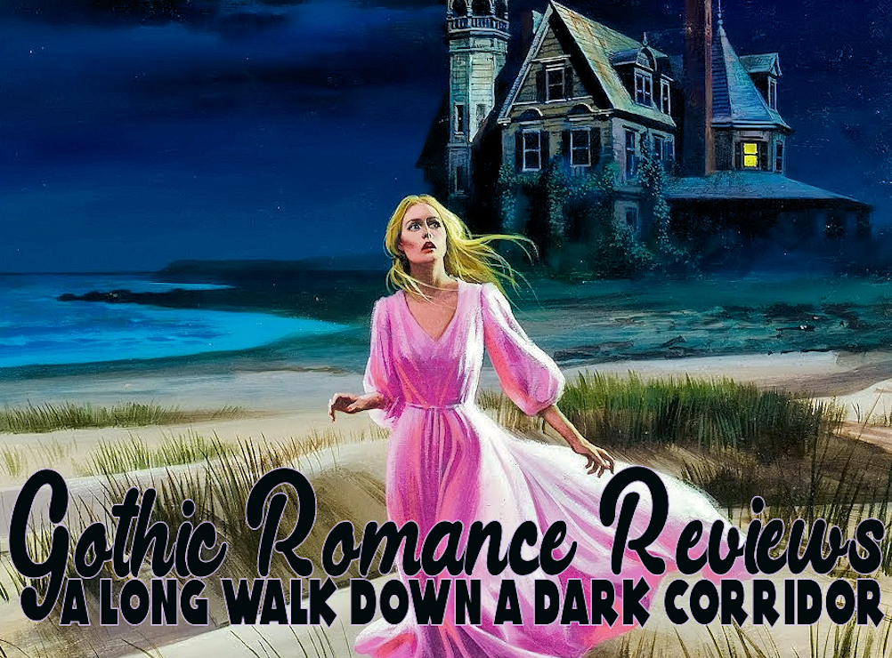 Gothic Romance Reviews