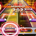 BEAT MP3 2.0 – Rhythm Game Apk v2.5.0 (Mod Money/Ad-Free)