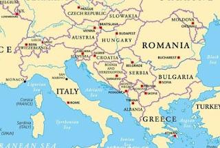 Το μυστικό παιχνίδι Ευρωπαϊκής Ένωσης και ΗΠΑ στα Βαλκάνια