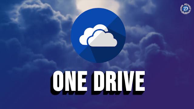 OneDrive da Microsoft pode chegar ao Linux pelo Insync