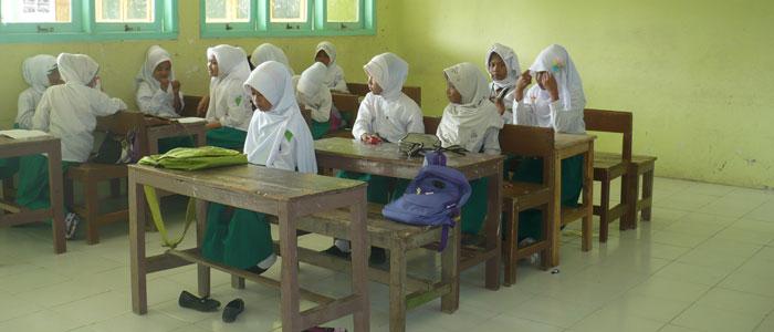 Macam dan Jenis Model Pembelajaran dan Pengertiannya