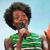 Mrembo Lupita Nyong'o Aonyesha Kipaji Chake Cha Ku-Rap, Ni Balaa !