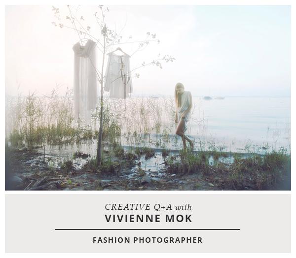http://www.hollymariedesigns.com/creative-qa-vivienne-mok/