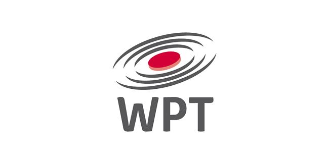 Wrocławski Park Technologiczny - logo