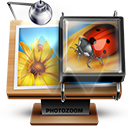 http://www.freesoftwarecrack.com/2016/11/photozoom-pro-7-full-version-crack.html