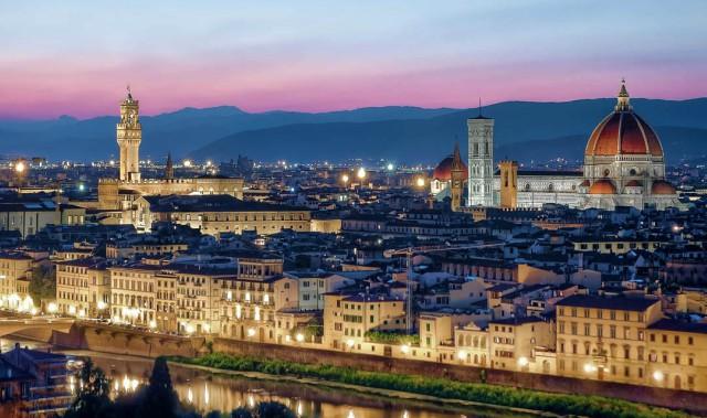 florence-poracci-in-viaggio-pasqua-offerta-hotel