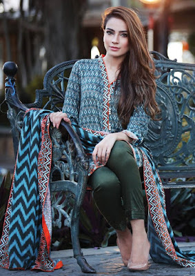 Alkaram-studio-winter-3-piece-resham-twill-linen-collection-2016-17-with-price-8