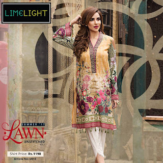 Limelight-unstitched-digital-printed-lawn-2017-collection-4