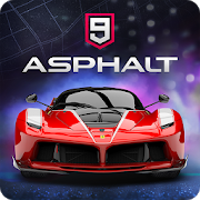 asphalt-9-legends-apk
