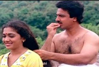 Enna Satham Intha Naeram | Tamil Film Song
