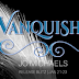 Release Blitz -  Vanquished by Jo Michaels