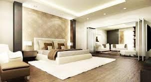 Membuat Suasana Ruangan Kamar Tidur Menjadi Mewah