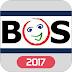 Batas Waktu Cut Off BOS Triwulan 2 Tahun 2017
