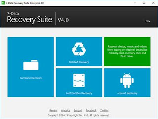 7-Data Recovery Suite 4 Serial Key 7-Data Recovery Suite 4 Registration Code