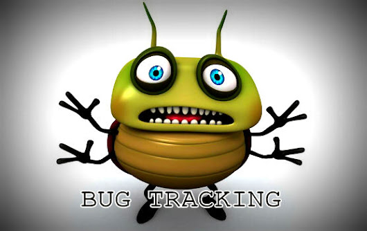 All you need to know about a bug tracking tool