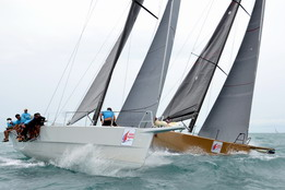 http://asianyachting.com/news/Samui16/Samui_16_AY_Race_Report_2.htm