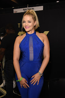 Alexis Texas at Chicago Exxxotica