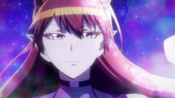 Mairimashita! Iruma-kun S2 Episode 18